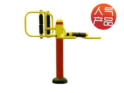 KD-013腰背按摩器