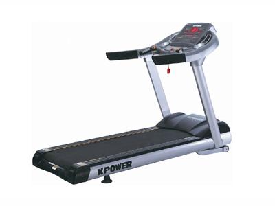 K155A-A商用电动跑步机