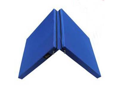 KD-2023PU单折叠体操垫