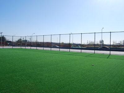 KDY-11足球运动场地