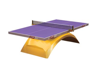 2015苏州世乒赛比赛用台乒乓球台