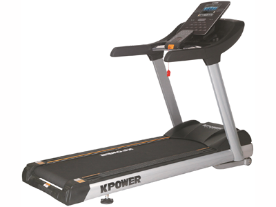 K255A-A商用跑步机