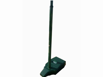 KD-049A移动式ABS排球柱