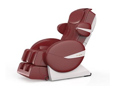 RK-7202乐享按摩椅