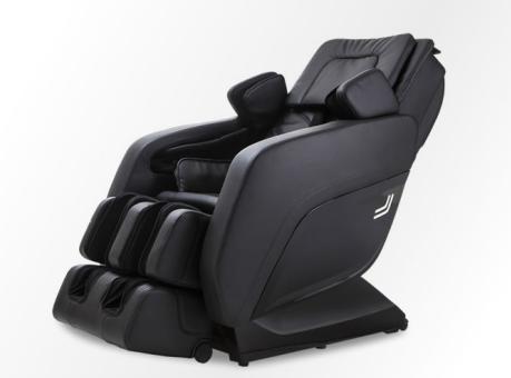 RK-7203倚天按摩椅精英版
