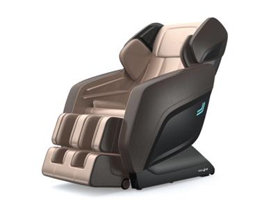 RK-7805L椅天健按摩椅