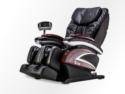 RK-2106G按摩椅