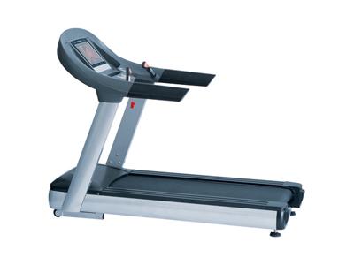 K158A商用电动跑步机
