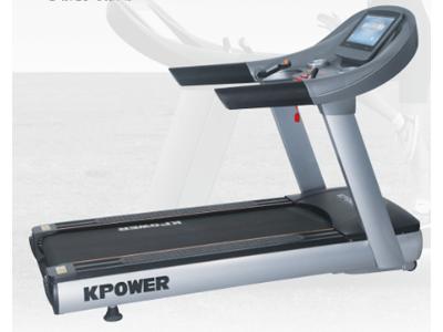 K258A商用跑步机