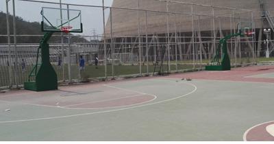 华能电厂与纬来体育在线直播nba合作
